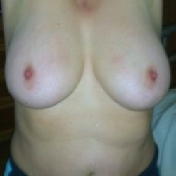 My large tits - 32eee