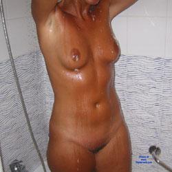 Marta Nude - Nude Girls, Amateur