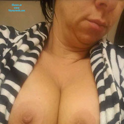 Wife 38ddd - Big Tits, Wife/wives
