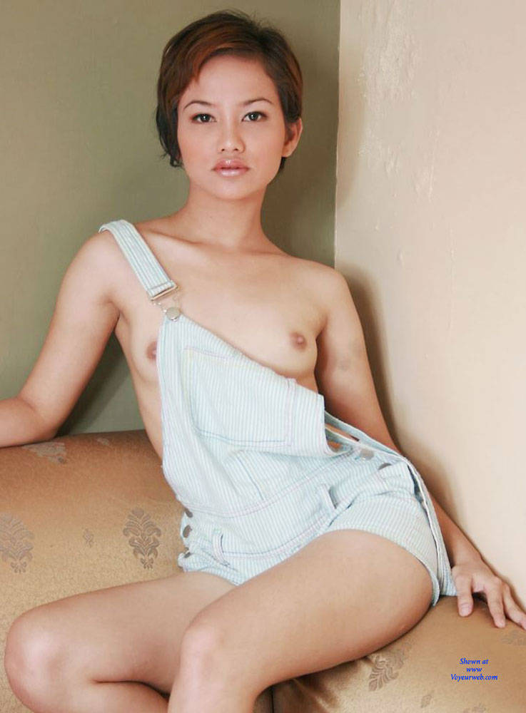 Pussy asian nipples free galleries