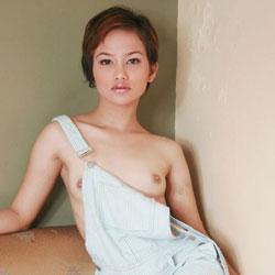 Short Hair Lexi's Nipples - Asian Girl, Brunette Hair, Flashing Tits, Flashing, Hard Nipple, Nipples, Short Hair, Showing Tits, Small Tits, Hot Girl, Sexy Body, Sexy Face, Sexy Girl, Sexy Legs , Nude, Flashing, Asian, Brunette, Jumper, Small Tit, Nipples, Legs, Short Hair