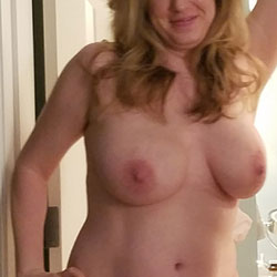 Left My Husband With A Boner - Nude Girls, Big Tits, Wife/wives