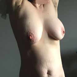 Proud Mom - Nude Girls, Big Tits