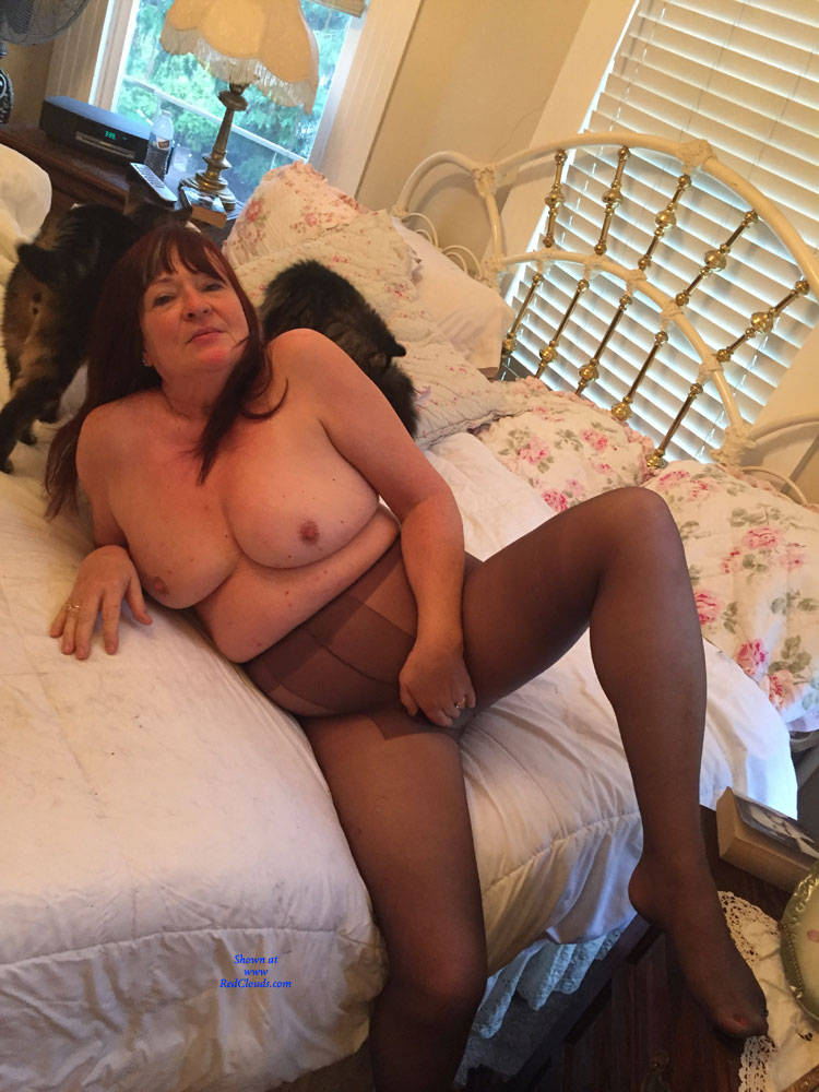 Milf amtures photos