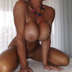 Art Then Real - Nude Amateurs, Big Tits