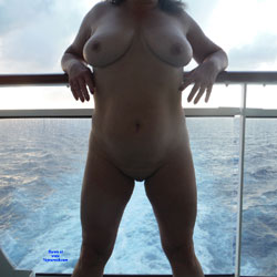 Nude On A Cruise Ship - Nude Girls, Big Tits, Amateur, Gf