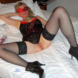 Not Wearing Pantie On Bed - Artistic Nude, Bed, Blonde Hair, Heels, Masturbation, No Panties, Shaved Pussy, Spread Legs, Stockings, Hairless Pussy, Hot Girl, Pussy Flash, Sexy Ass, Sexy Body, Sexy Face, Sexy Figure, Sexy Girl, Sexy Legs, Sexy Lingerie, Sexy Woman, Toys, Amateur, Costume , Masturbation, No Panties, Shaved Pussy, Sex Toy, Costume, Mask, Heels, Blonde, Bed