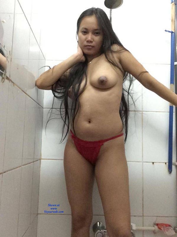 Nude women of snapchat