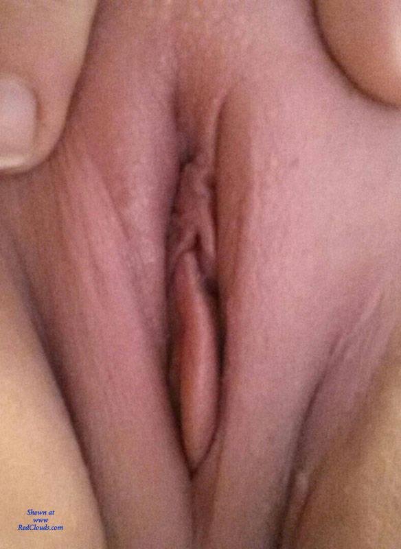 Mobile Amateur Porn Tube