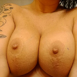 My Wife - Big Tits, Wife/wives, Amateur