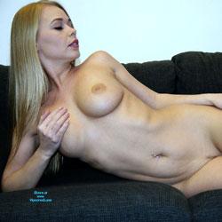 Perfect Darina - Big Tits, Naked Girl, Amateur , Blonde, Nude, Naked, Shaved Pussy, Big Tits