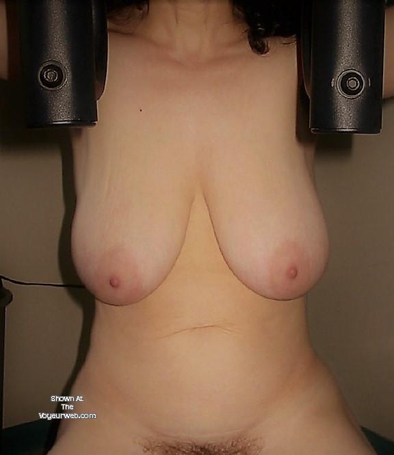 My sweet tits