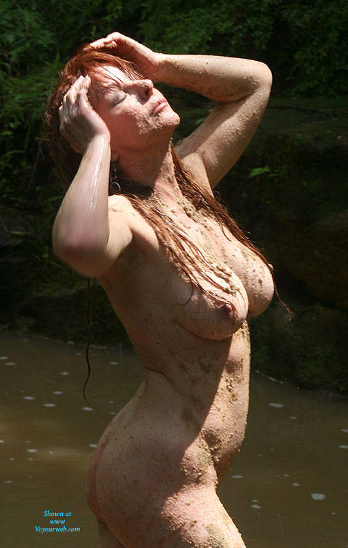 Swimwear Tits Wet Naked Girls Pictures