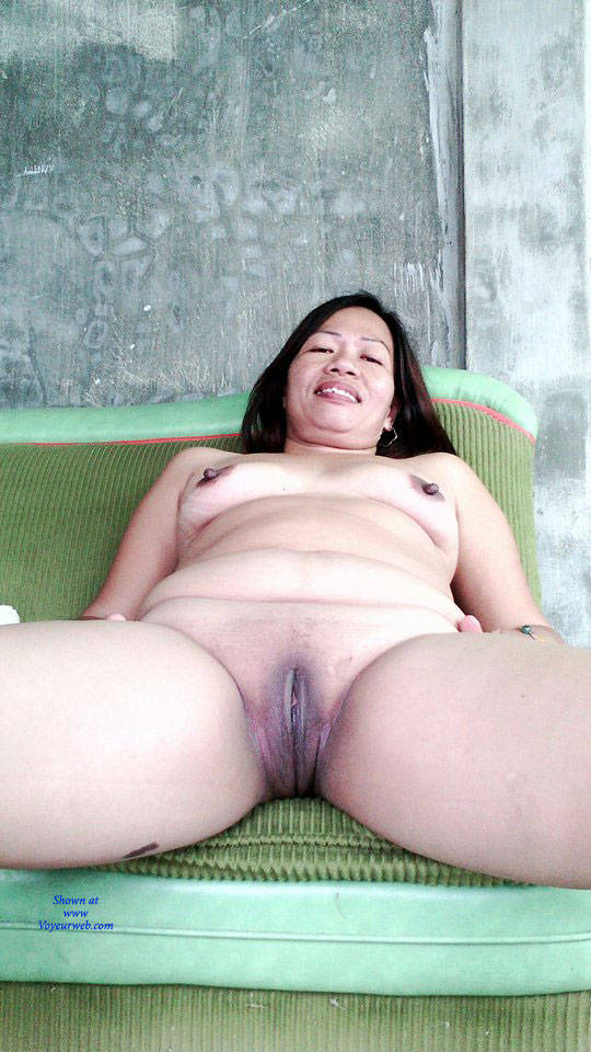 Nude Amateurs brazil