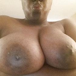 Erotic Pix Swinger porn c nema dvd