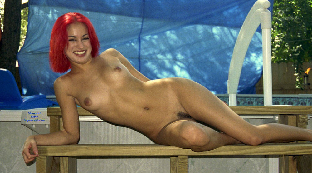 Redhair At The Photo Shoot - Exposed In Public, Firm Tits, Full Nude, Hairy Bush, Hard Nipple, Nude Outdoors, Redhead, Showing Tits, Trimmed Pussy, Hot Girl, Naked Girl, Sexy Body, Sexy Boobs, Sexy Face, Sexy Feet, Sexy Figure, Sexy Girl, Sexy Legs, Sexy Woman, Amateur , Red Hair, Naked, Photo Shoot, Trimmed Pussy, Legs, Firm Tits