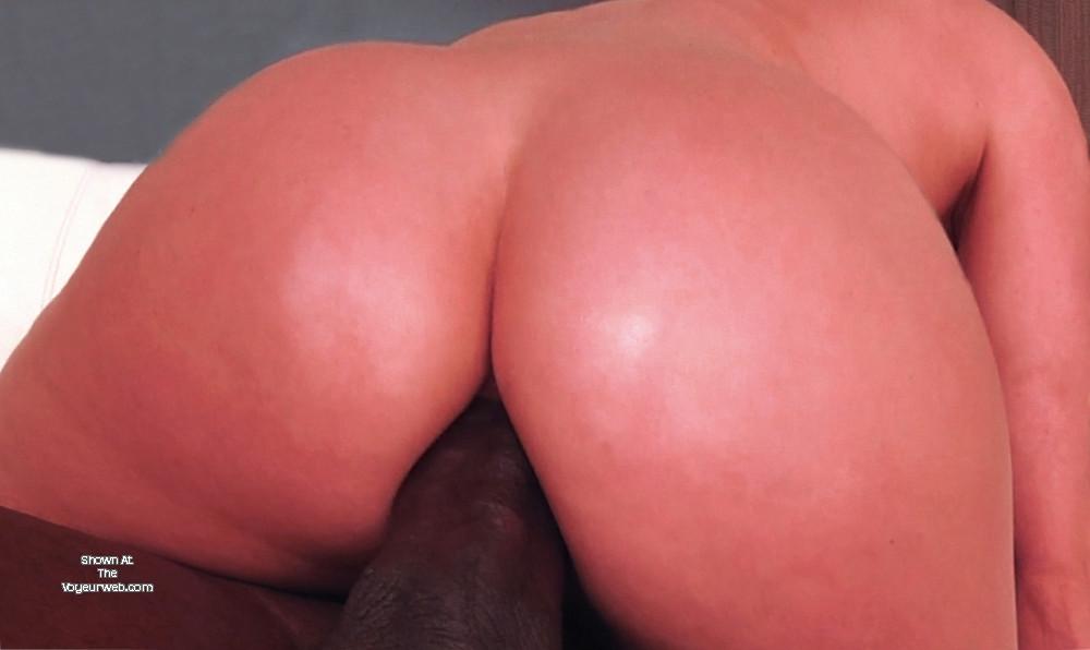 Pic #1My ass - AnaLisa