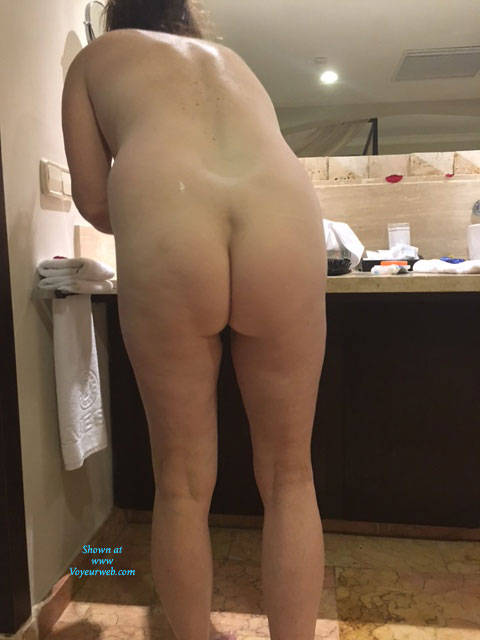 Pic #1 Anniversary Part 2 - Nude Wives, Amateur