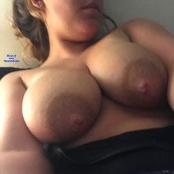 Tits - Topless Girls, Big Tits, Amateur