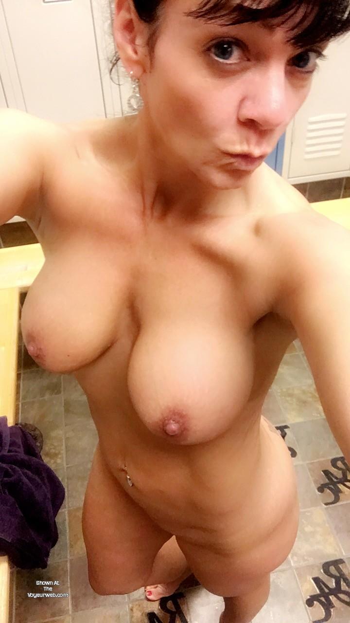 Medium tits pictures