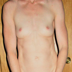 Wife On Off - Nude Wives, Shaved, Amateur
