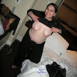 Wife - Nude Wives, Big Tits, Brunette, Amateur, Mature