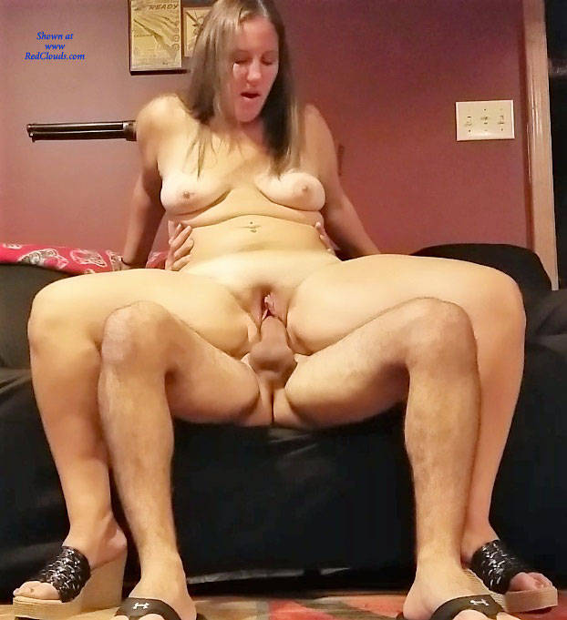accept. pantyhose korean suck dick and squirt theme interesting, will