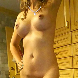 Wife From MX  - Nude Girls, Wives In Lingerie, Big Tits, Amateur