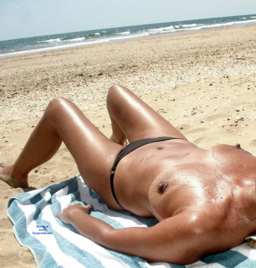 Pic #1Dia de Playa - Beach, Outdoors, Amateur