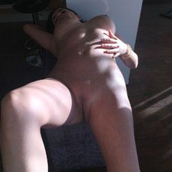Saudi girls sex download