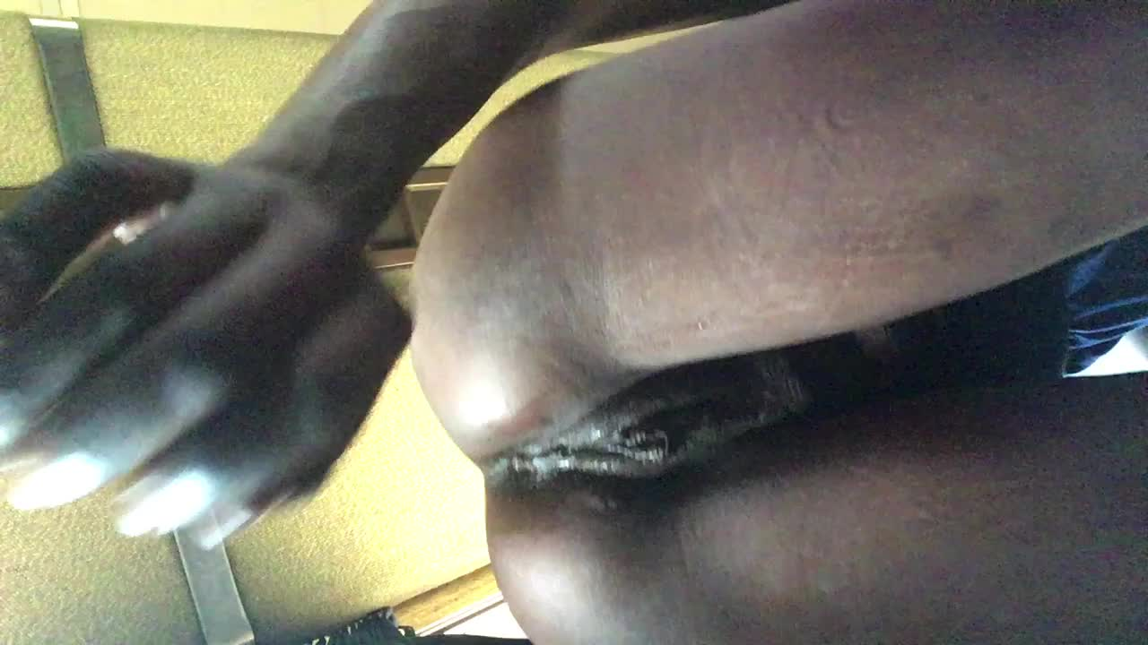 Pic #1Free Rides The Train - Nude Girls, Ebony, Masturbation, Toys, Amateur