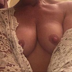 Girlsteachers nude bath fotos
