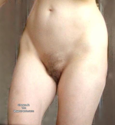 Pic #1My wife's ass - AAA Sandy