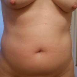Medium tits of my wife - Patty Cakes