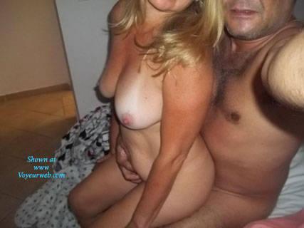 Pic #1Meu Grande Amor - Nude Amateurs, Big Tits