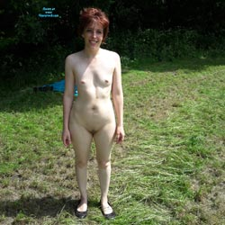 Again Naked Redhead Outside - Exposed In Public, Firm Tits, Full Nude, Naked Outdoors, Nipples, Nude In Public, Nude Outdoors, Redhead, Shaved Pussy, Short Hair, Small Breasts, Small Tits, Hot Girl, Naked Girl, Sexy Body, Sexy Face, Sexy Figure, Sexy Girl, Sexy Legs, Sexy Woman, Amateur , Nude, Naked, Small Tits, Shaved Pussy, Outdoors, Redhead
