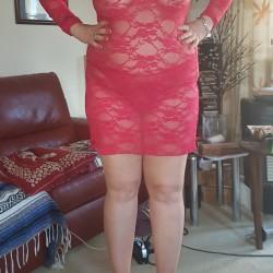 My large tits - Sexymotouk