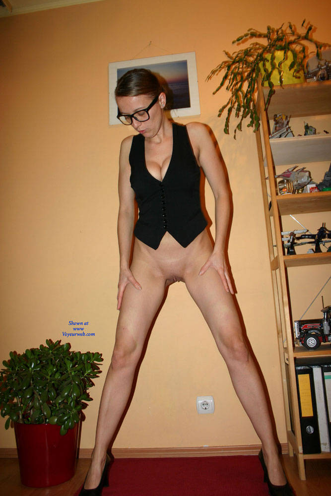 Tit fuck cum anal