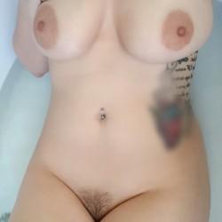 My large tits - BabyCakes
