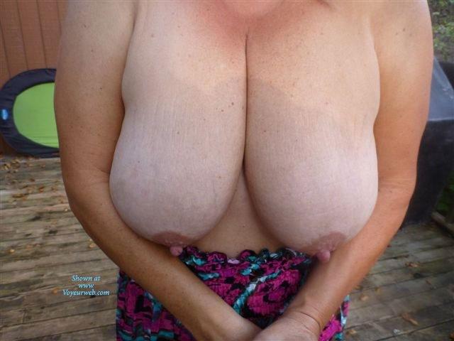 Big boob fantastic 40039s 4 big tits movie 9