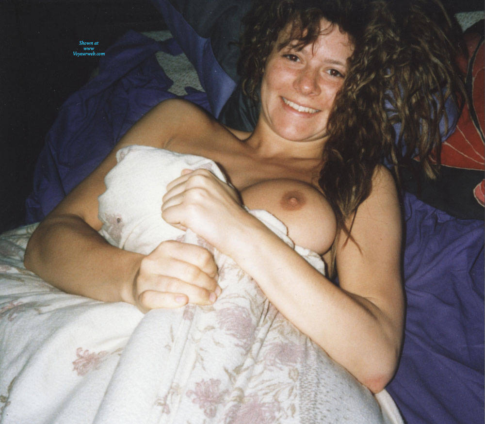 Pic #1 Vacation - Bush Or Hairy, Amateur