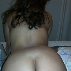 First Contribution - Nude Girls, Amateur