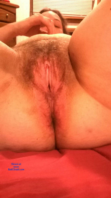 Agree, Amateur ass pussy much