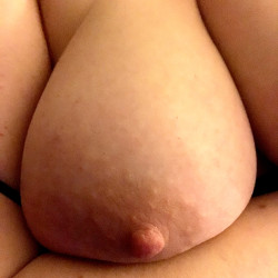 My large tits - Lorelaii