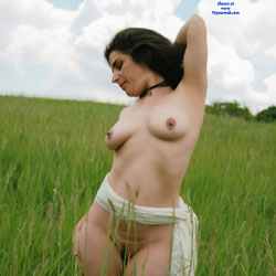 Naked At The Rice Fields - Big Tits, Brunette Hair, Exposed In Public, Firm Tits, Full Nude, Naked Outdoors, Navel Piercing, Nipples, Nude In Nature, Nude Outdoors, Pierced Nipples, Showing Tits, Trimmed Pussy, Hot Girl, Naked Girl, Sexy Body, Sexy Boobs, Sexy Face, Sexy Figure, Sexy Girl, Sexy Legs, Amateur , Brunette, Naked, Outdoor, Rice Field, Big Tits, Pierced Nipples, Legs, Trimmed Pussy