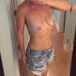 My medium tits - Grace69