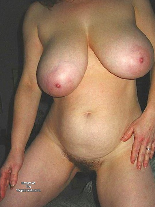 Bbw porn star sex