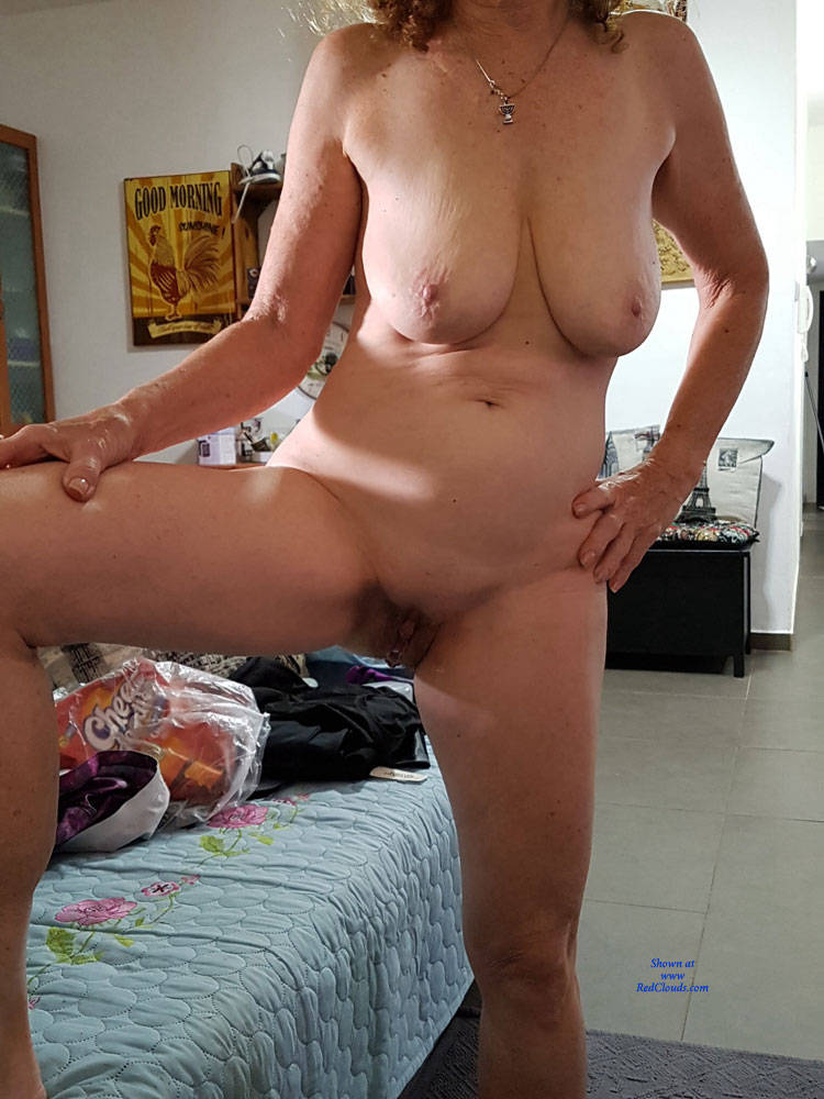 Nice fuck my hot asian gf celeb