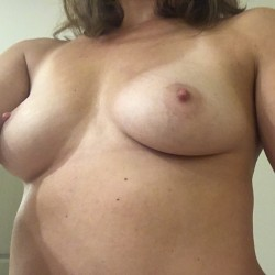 My small tits - Sonny