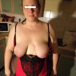 My Big Tits - Big Tits, Amateur